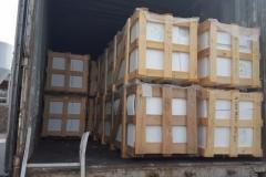 Mattonelle Gioia Container