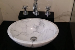 top_bagno_e_lavabo - Copia