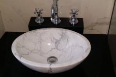 top_bagno_e_lavabo