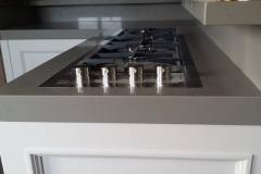 top_cucina