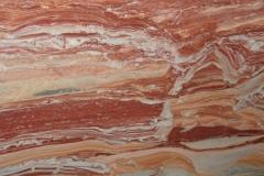 marmi italiani arabescato rosso orobico
