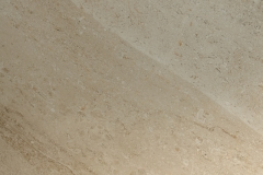 marmi italiani breccia sarda