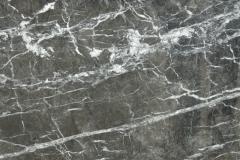 marmi italiani grigio carnico