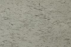 marmi italiani repen grigio