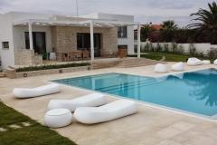 arredo_zone_verdi_e_piscine_1