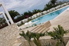 arredo_zone_verdi_e_piscine_3