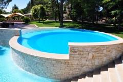 arredo_zone_verdi_e_piscine_7