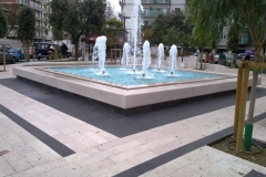 fontane_e_arredo_pubblico_5