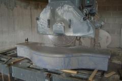 lavorazione lavello bagno_risultato