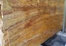 Pavimenti marmo- Nuovi arrivi