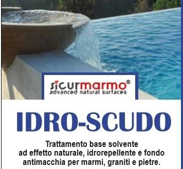 Idro Scudo