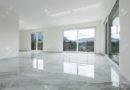 Marmi Lecce – Marmi Bleve – 5 motivi per un pavimento in marmo
