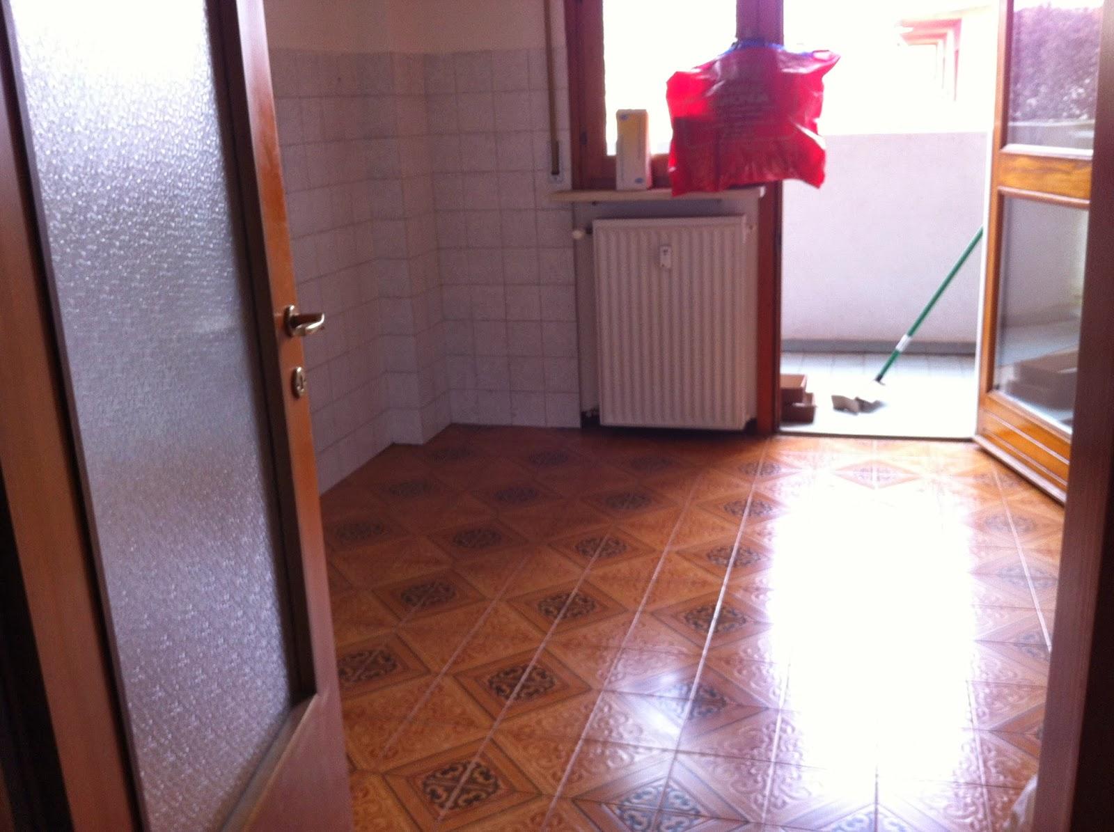 Piastrelle in vinile cucina pavimenti in vinile simil legno best