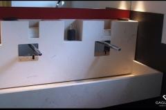0 - LAVABO IN PIETRA _ Sala Ricevimenti Casa Freda - Foggia - Copia