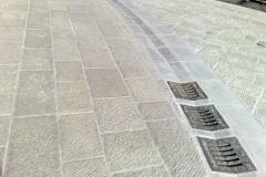 pavimentazioni_esterne