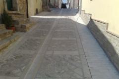 pavimentazioni_esterne_2