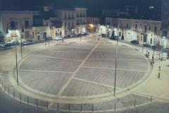 pavimentazioni_esterne_9