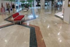 pavimentazioni_interne_7