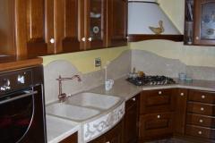 cucina (1)_risultato