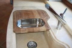 lavello da cucina_02_risultato