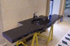 lavorazione lavello da bagno (1)_risultato