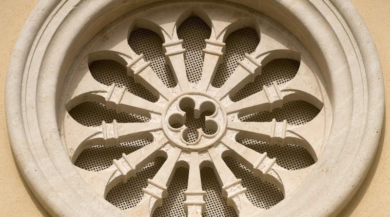 Marmi e pietre per l'Architettura