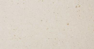 Limestone naturale