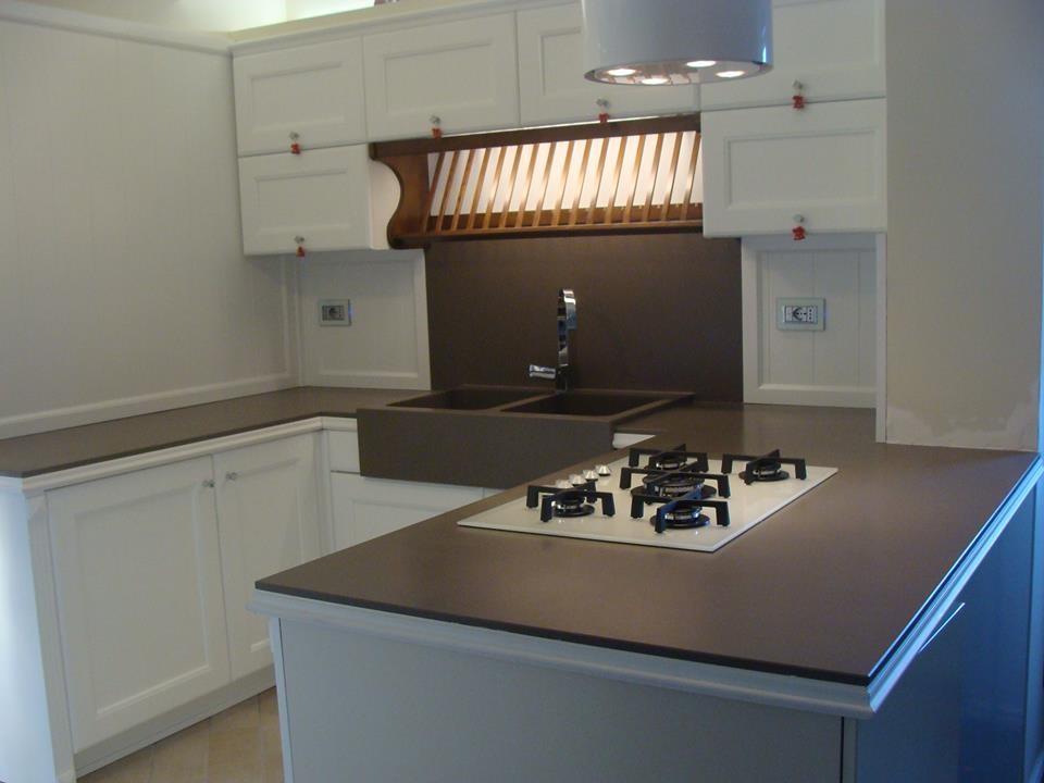 Quarzi Tecnici per piani cucina - MarmoExpert , la grande ...