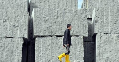 architetti vero marmo