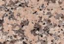Marmisti Lecce – Marmi Bleve – Qual'è la differenza tra il marmo e il granito?