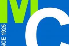 logo-tagliato-scritta